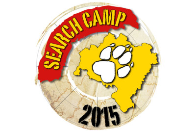 Orlen Search Camp 2015